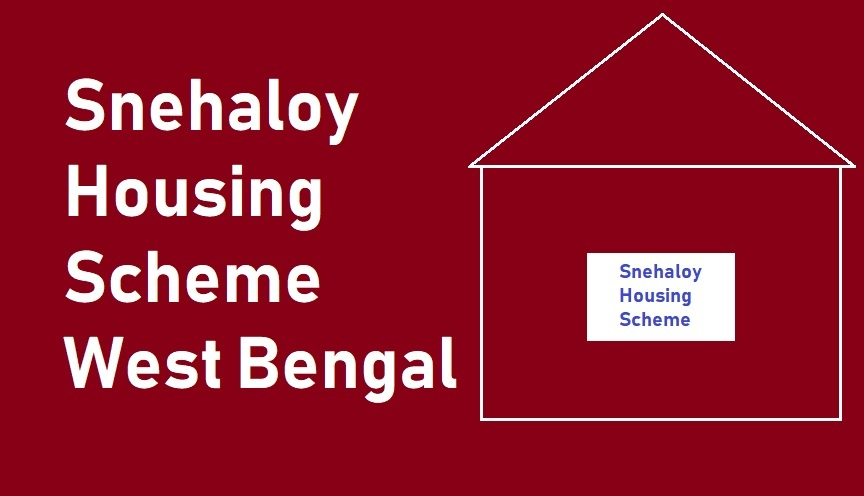 Snehaloy Housing Scheme 2020