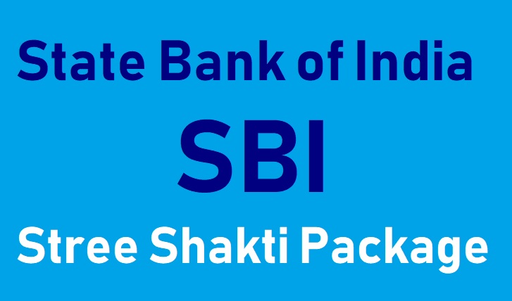 Stree Shakti Loan Package