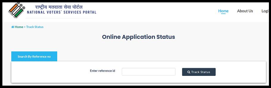 NVSP Status 2021