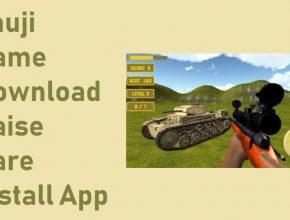 फौजी गेम डाउनलोड कैसे करें