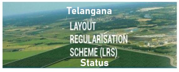 TS LRS Status online check