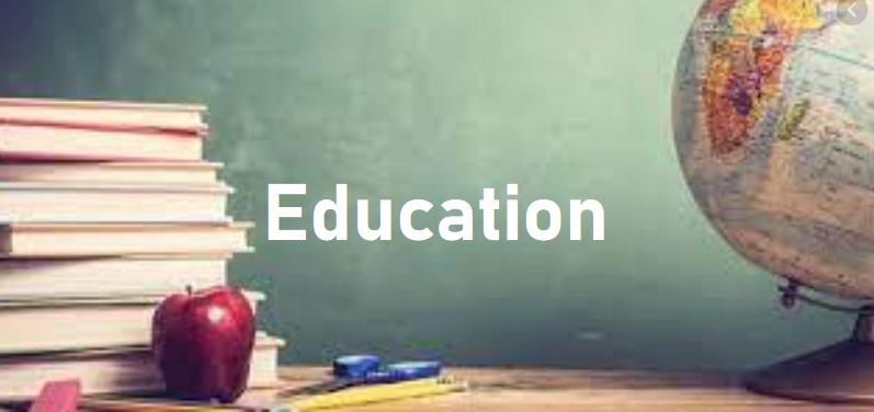Education News 2021